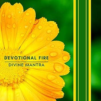 Devotional Fire