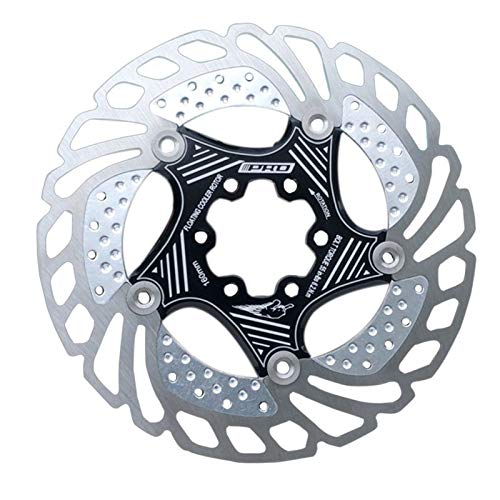 Rotor De 140/160/180/203 Mm MTB, Rotor De Freno De Disco Flotante For...