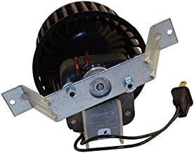 Best old nutone exhaust fan parts Reviews