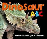 Dinosaur ABC (Smart Kids)