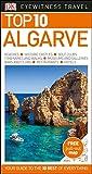Top 10 Algarve [Lingua Inglese]