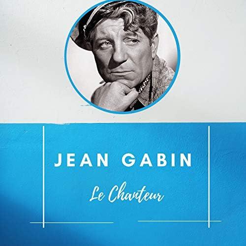 Jean Gabin & Mistinguett
