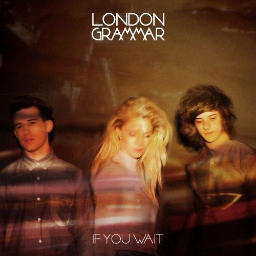 If You Wait - Double vinyle + CD [Vinilo]