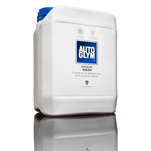 Autoglym Pressure Wash, 5L