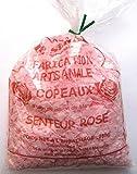 Seifkop von Marseille Rose 750G - Das Waschmittel ist sparsam Waschmittelpailletten für Ihre...