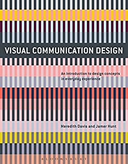 Best visual experience textbook online Reviews