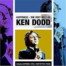 Very Best of Ken Dodd