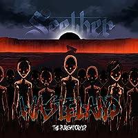 Wasteland - The Purgatory EP [LP]