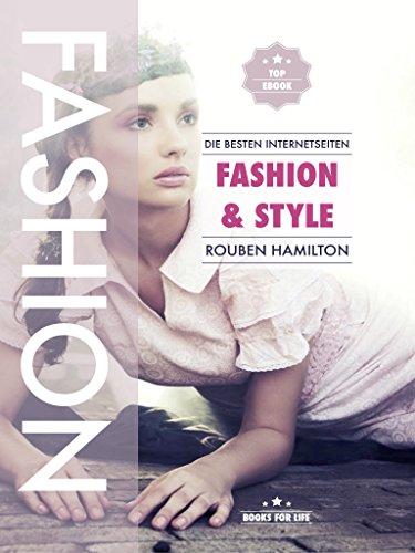 Fashion & Style: Die besten Internetseiten für modebewußte Frauen