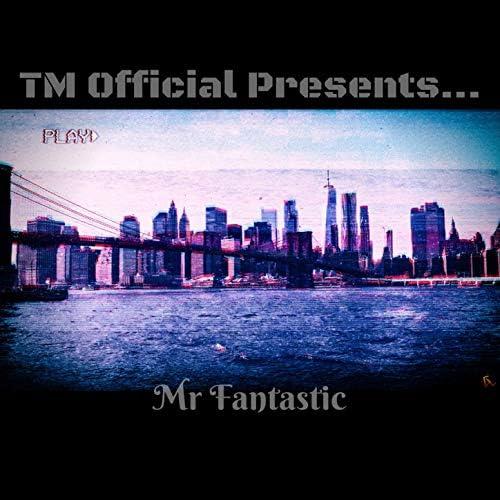 TM Official