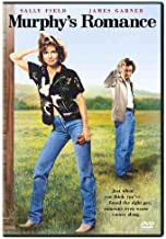 MURPHY'S ROMANCE BY FIELD,SALLY (DVD)