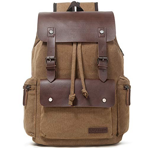 Top 10 best selling list for best med school backpacks