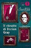 Il ritratto di Dorian Gray (Oscar classici. Serie cult)