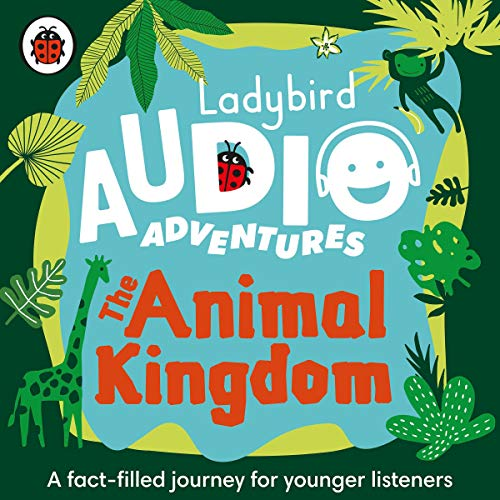 Free Adventure Audio Books Torrent, Download Online