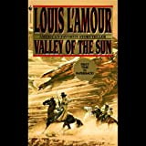 Bargain Audio Book - Valley of the Sun
