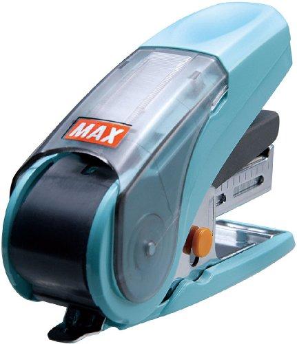 Max stapler Sakuri HD-10NL/LB light blue (japan import)