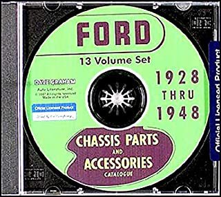 Best 1930 ford truck parts Reviews