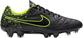 Nike Tiempo Legend V K Leather FG