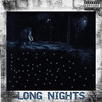 Long Nights (feat. Daniel Nass)