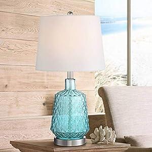 51nAHmpeWmL._SS300_ Best Coastal Themed Lamps