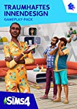 Die Sims 4 - Traumhaftes Innendesign| PC Code - Origin