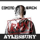 Aylesbury - Coming Back (Gimbal & Sinan Remix)