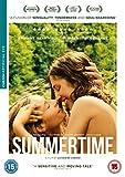 Summertime [Edizione: Regno Unito] [Edizione: Regno Unito]