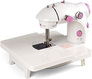 Amazon.es: maquina de coser en carrefour