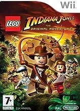 LucasArts LEGO Indiana Jones - Juego