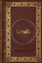 Best joseph sheridan le fanu carmilla Reviews