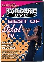 Best of Idol TV