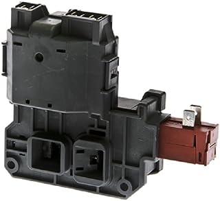 Amazon.com: Frigidaire - Washer Parts & Accessories / Parts ... on