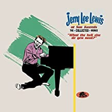 Best jerry lee lewis bear family box set Reviews