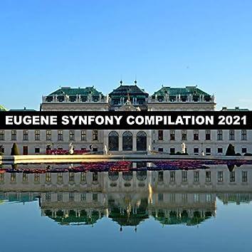 EUGENE SYNFONY COMPILATION 2021