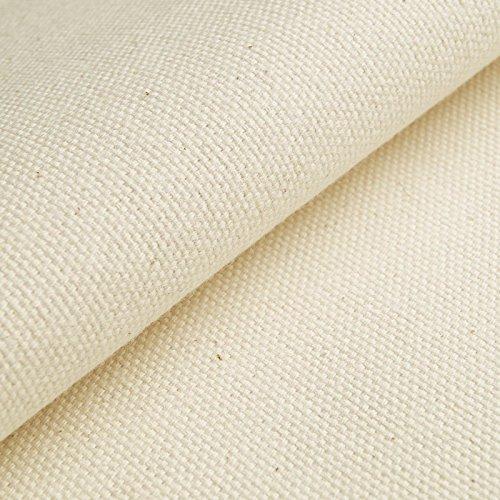 Nordkap - Lona - 100% algodón - Por metro