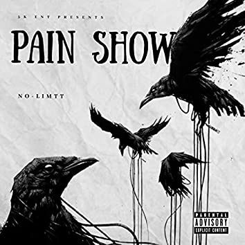 Pain Show (Remix)