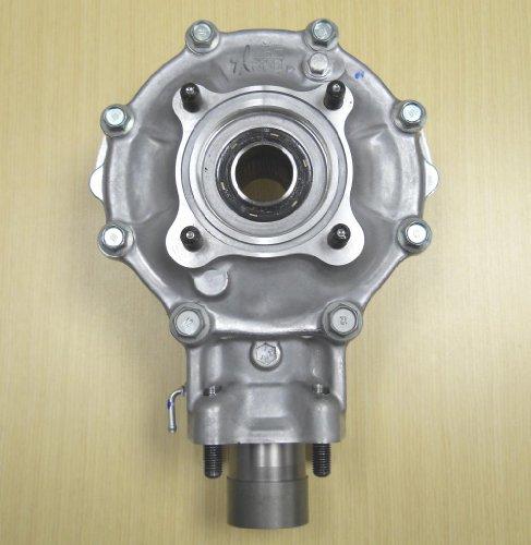 New 2005-2011 Honda TRX500 Foreman ATV OE Rear Differential Rear End