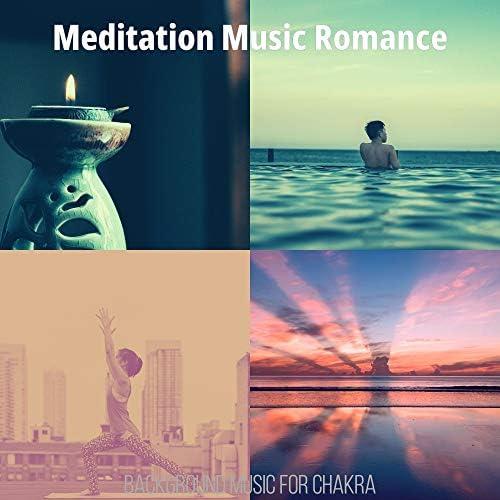 Meditation Music Romance