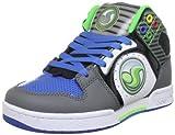 DVS Sneakers Aces High Kids Grigio EU 33