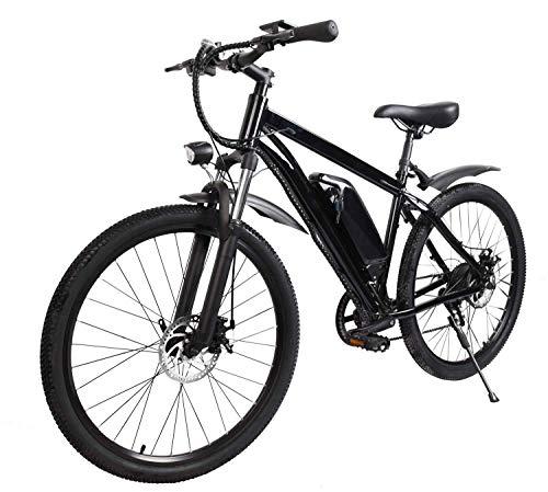"""E-Bike Elektrofahrrad """"Futura"""" 27,5 Zoll E-Fahrrad Elektro Fahrrad Pedele"""