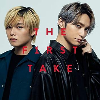 何様 feat. たなか - From THE FIRST TAKE