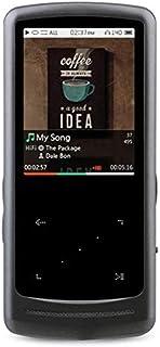 Cowon iAudio HiFi 64 GB, Silver