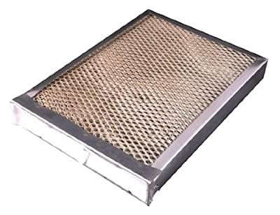 Bryant/Carrier Humidifier Water Panel 318518-762 (with Distributor Tray)