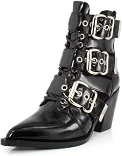 Best jeffrey campbell black box Reviews