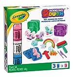 Crayola Set modelaje Ponny 28x28, multicolor (30430) , color/modelo surtido