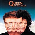 Queen - The Miracle (2CD Deluxe, 2011 Remaster)