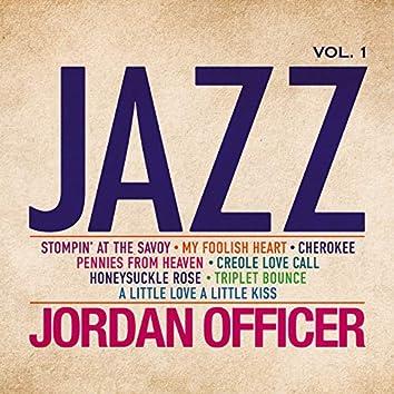 Jazz Vol. 1