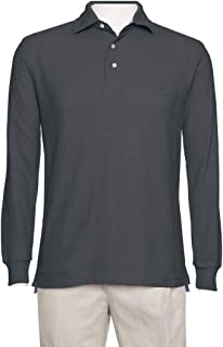 Best bobson polo shirt Reviews