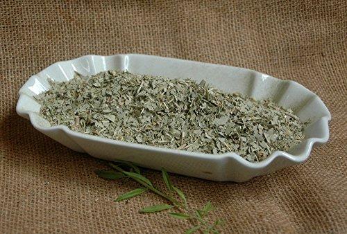 Naturix24 – Eucalyptusblätter Tee, Eukalyptusblätter geschnitten – 500g Beutel