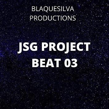 JSG Project Beat 03